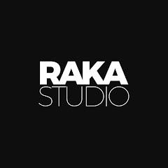 RAKA STUDIO