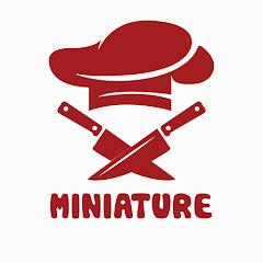 Miniature Cooking Official