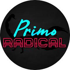 Primo Radical