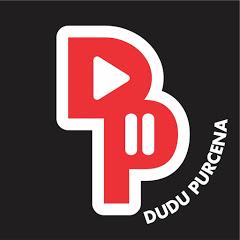 Dudu Purcena - Alma Sertaneja