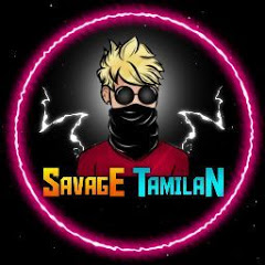 Savage Tamilan