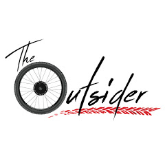 The Outsider MTB