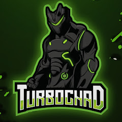 Turbo Chad