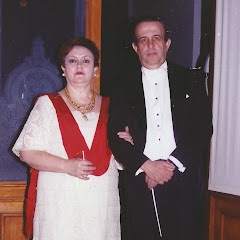 Carlos Esteva Loyola