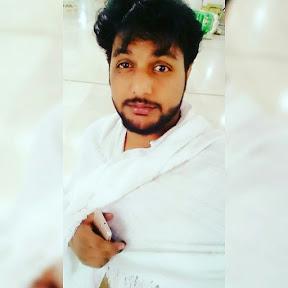 Ali jan Comdy Channel