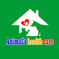 ANIMAL'S HEALTH CARE