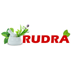 Rudra Home Remedies