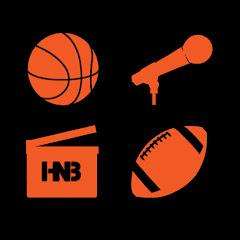 HNB Media TV - Highlights & Sports