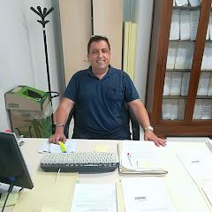 Nicola Castellano