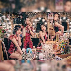 フィロソフィーのダンス Official YouTube Channel