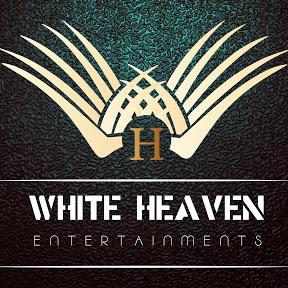 White Heaven Entertainments