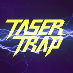 TASER TRAP