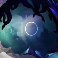 World of Io