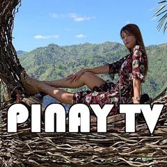 PINAY TV한필커플 피나이티비