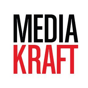 Mediakraft TV