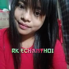 Rk ichan thoi blogs