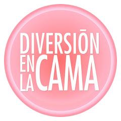 DIVERSIÓN EN LA CAMA