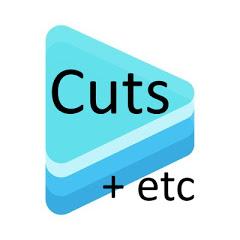 HoloLive etc Cuts