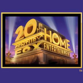 20th Century Fox Home Entertainment Italia