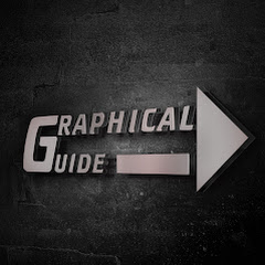 GRAPHICAL GUIDE