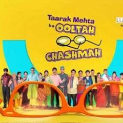 Tarak Mehta ka Ooltah chashmah fan