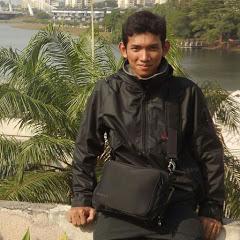 Andra Dwiyan Pratama