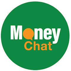 Money Chat Thailand