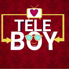 TELE BOY