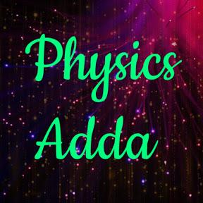 Physics Adda