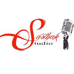 Sarthak Studio
