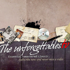 The Unforgettables Tv