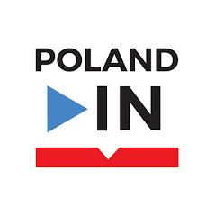 Poland In