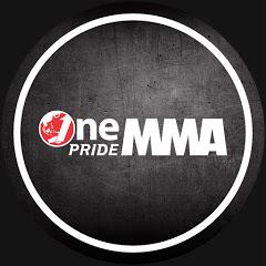 One Pride MMA