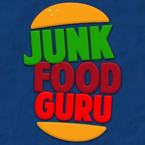 JunkFoodGuru