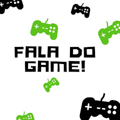 Fala do Game!