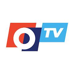 OTOMOTO TV