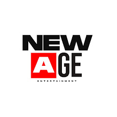 New-Age Entertainment