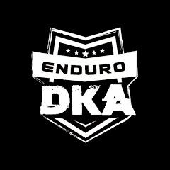 Enduro DKA