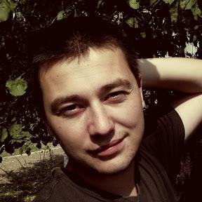 Арсен Зейтулаев