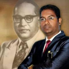 Rajratna Ambedkar