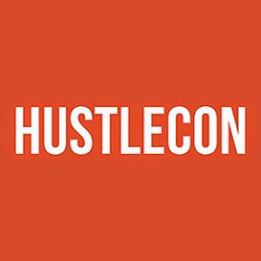 Hustle Con