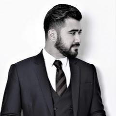 Samad Abbas
