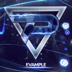 Evample