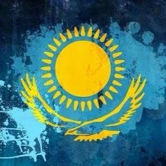 jambul Kazak кз