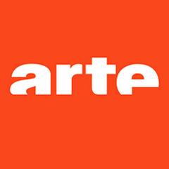 Irgendwas mit ARTE und Kultur