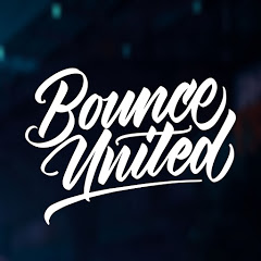 Bounce United