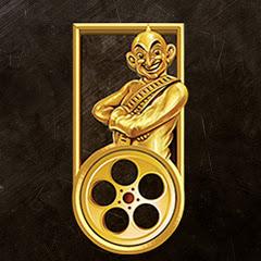 Cinema Vikatan