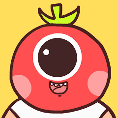 빨간토마토Red Tomato