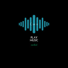Play Music Roni BD