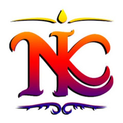 NK Tamil Channel